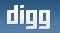 Digg_1